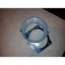 Adaptateur Mafz32 pour Filtre (cone avec collier)