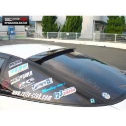 Aileron de toit DM EP Racing