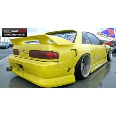 Aileron 326 EP Racing
