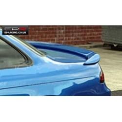 Aileron OR Style EP Racing