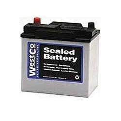 Small batterie pour Nissan et autres...