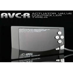 APEXi AVC-R type II