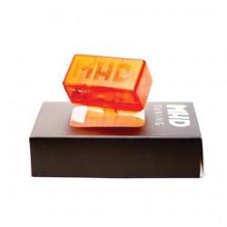 Module Wifi MHD pour carto serie E ou F/G
