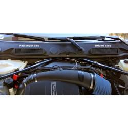 Filtres habitacle BMS pour BMW e9. e8. X1