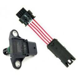 Capteur N20 Tmap 3,5b pour 35i n54