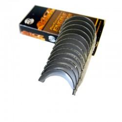 Coussinets de bielles renforcés ACL pour 35i n54 n55