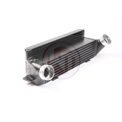 Intercooler Wagner evo2 pour 35i-1M