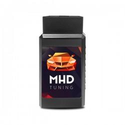 Module / Dongle Wifi MHD BMW série F/G