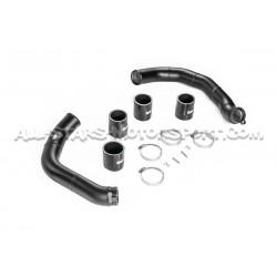 Tubes d'échangeur charge pipe Forge pour BMW M2 Comp / M3 F80 / M4 F82