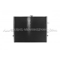 Radiateur de charge frontal Wagner Tuning pour BMW M3 / M4 F8x