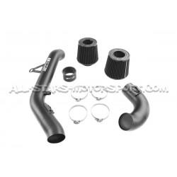 Admission CTS Turbo pour BMW M3 F80 / M4 F8x / M2 Comp