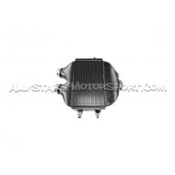 Chargecooler Airtec pour BMW M3 F80 / M4 F8x / M2 Comp