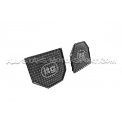 Filtres a air sport ITG Profilter pour BMW M3 F80 / M4 F8x / M2 Competition