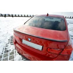 Bequet pour BMW M3 F80 M4