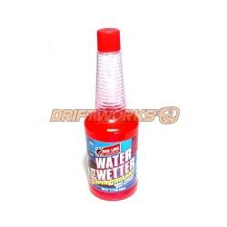 Additif Redline liquide de refroidissement