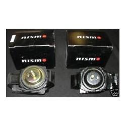 Supports moteur Nismo sr20det