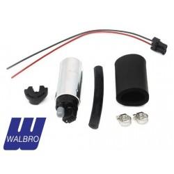 Pompe à essence Walbro 255L/H