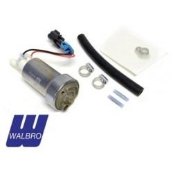Pompe à essence Walbro 450l/h (seule) sp98-e85