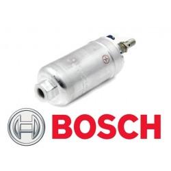 Pompe à essence Bosh 044