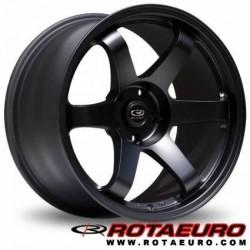 Rota GTR P45